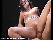 anal, asshole, babe, tight
