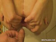 anal, ass, butt, dick