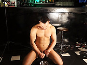gay, master, muscled
