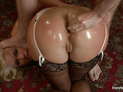 ass, perverted, rough sex, sucking