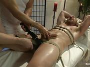 big, gay, tickling, underwear