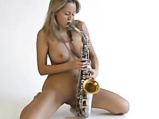 Vintage porn pics, hardcore classic sex, xxx retro fuck