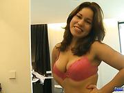curvy, double penetration, hardcore, underwear