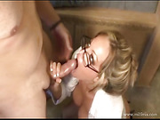blonde, individual model, milf, slut