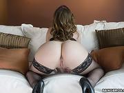 anal, ass, white, worship