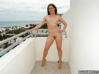 Teensexmovs Mivina Bianca Baez Porn Video