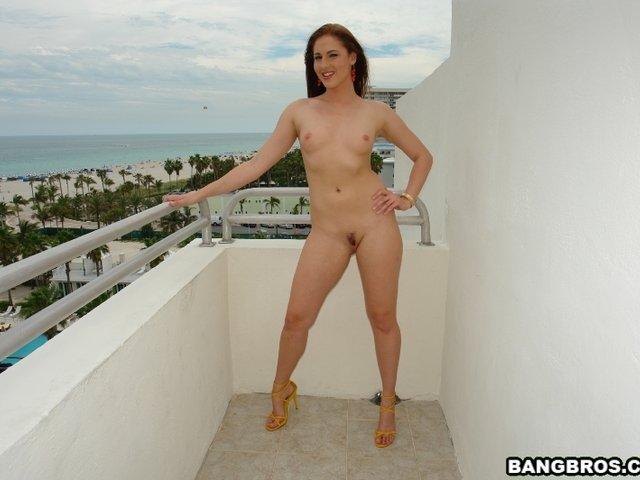 Hollywood movie nude sex scene
