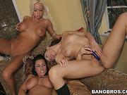 beautiful, lesbian, tits, white