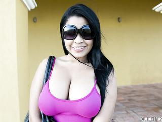 boobie works