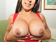 big tits, culo, latina, tetas