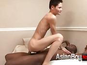 anal, asian, black, gay