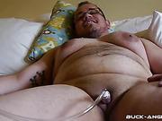 big tits, gay, pussy, tits