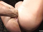 ass, gay