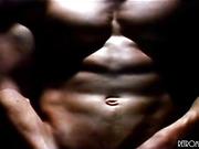 dick, gay, nude, posing