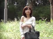 japanese, public, underwear