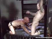 anal, gay, passionate