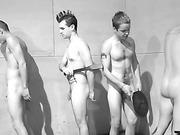 coed, gay, sissy, spanked
