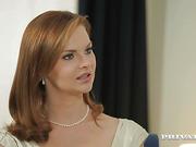 hardcore, interview, white