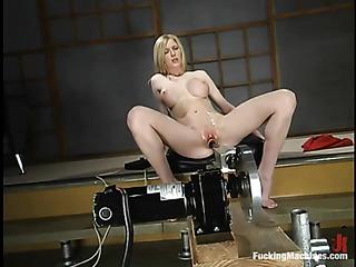 absolutely agree veronica zemenova s erotic accept. interesting theme, will