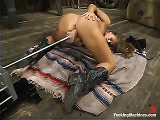 hungarian porn goddess needs