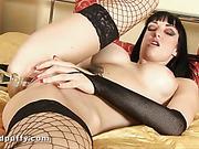 black, exotic, pussy, slut