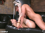 anal, erotica, leather, milf