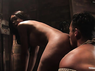 tatuado negras hung giving