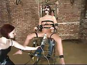 ass, bondage, tied, toys