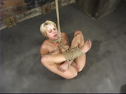 bondage, fight, first time, hot