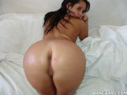 ass, hardcore, pussy, thick