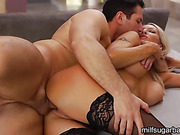 big ass, cougar, mature, milf