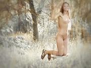 erotica, forest, teen