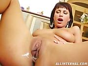 hardcore, pussy