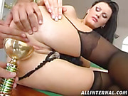 babe, hardcore, huge tits, tits