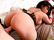 big ass, milf, slut, throat