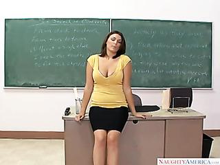 Jennifer lawrence drunk boobs
