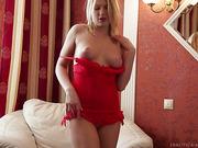 blonde, erotica, pussy, white