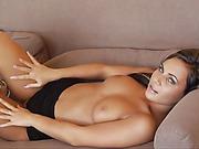 babe, erotica, legs, pussy