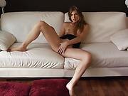 beautiful, erotica, tits, white