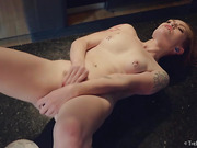 babe, erotica, hd porn, pussy