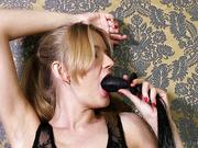 black, blonde, erotica, hd porn