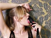 ass, blonde, erotica, hd porn