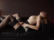 beautiful, erotica, hd porn, rubbing
