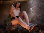 brunette, erotica, hd porn, unshaved