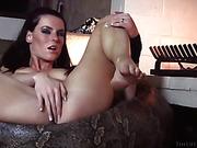 brunette, erotica, hd porn, pussy