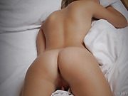 blonde, erotica, hd porn, white