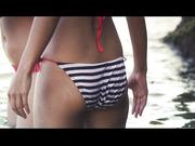 beach, exotic, hd porn, teen