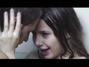 hd porn, shower, teen
