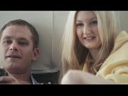 blonde, boyfriend, hd porn, teen