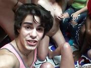 college, dildo, naked girls, tight